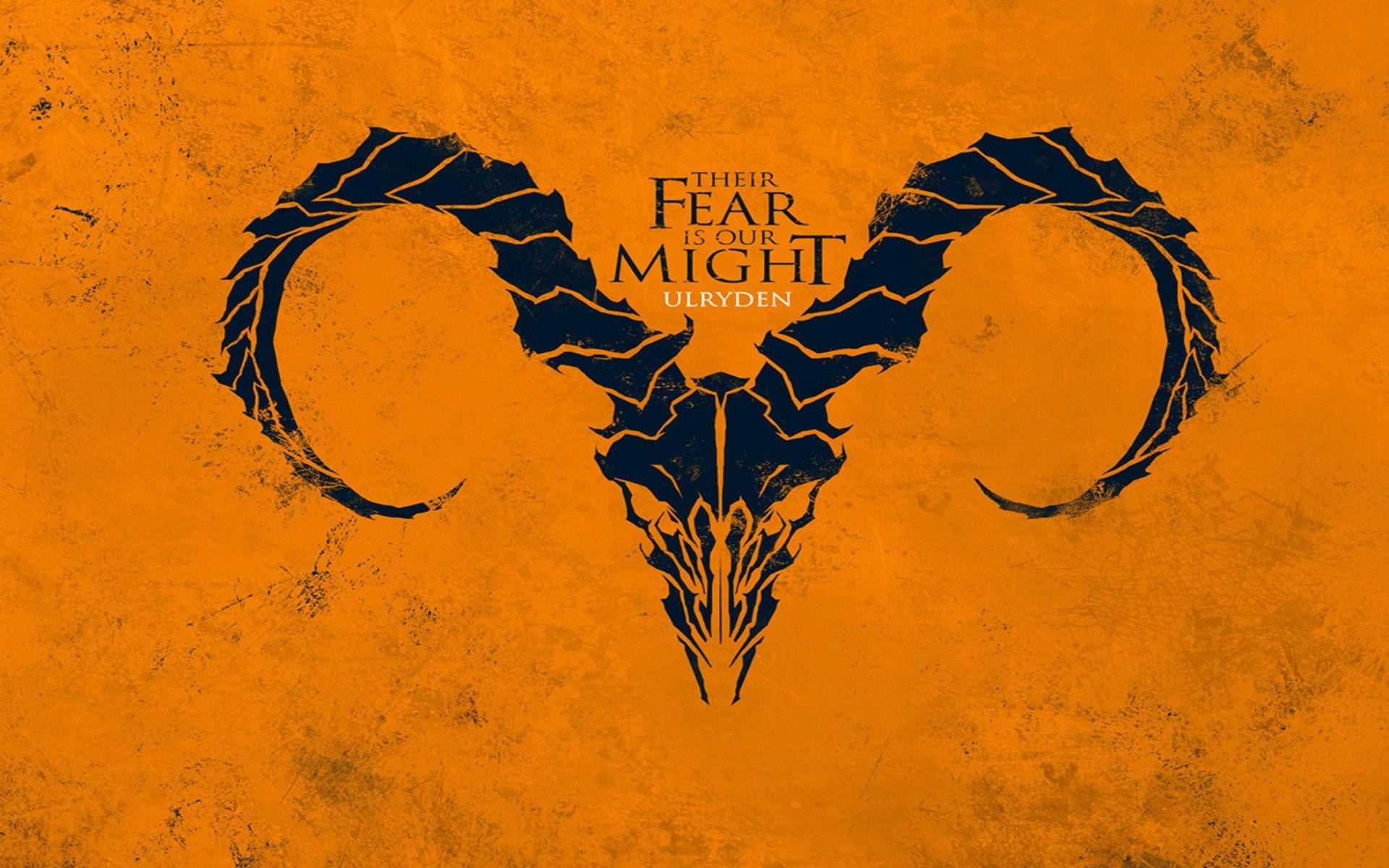 Game Of Thrones Wallpapers 25
