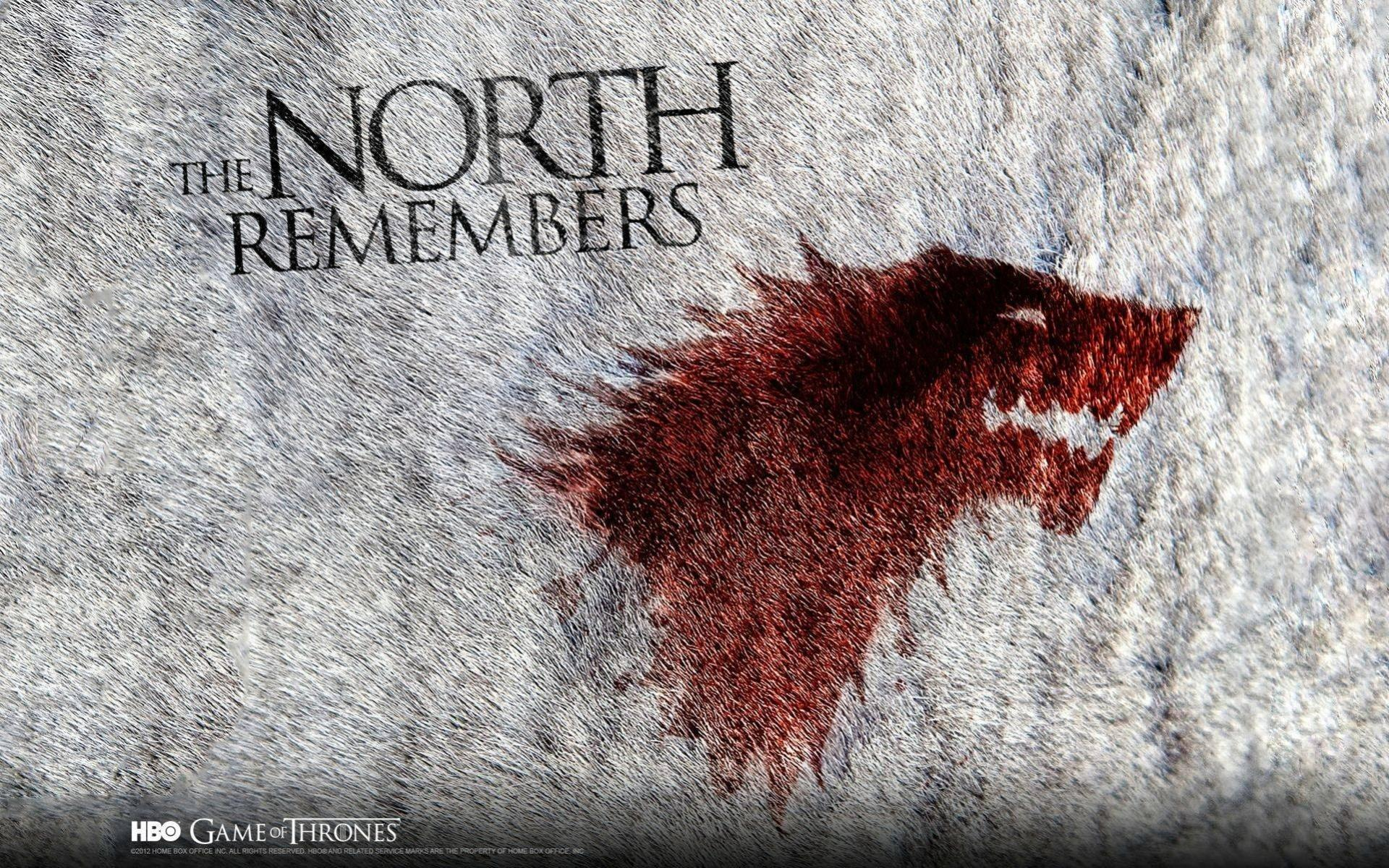 Game Of Thrones wallpapers 1920x1200 desktop backgrounds