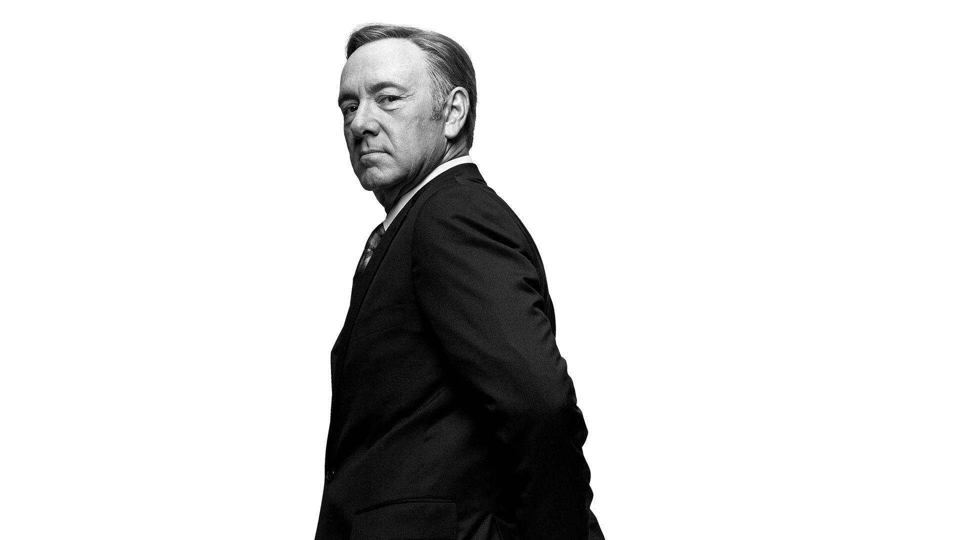32 House Of Cards HD Wallpapers