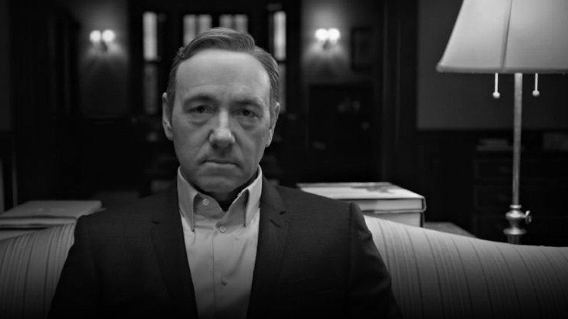 House of Cards wallpapers HD backgrounds download desktop • iPhones