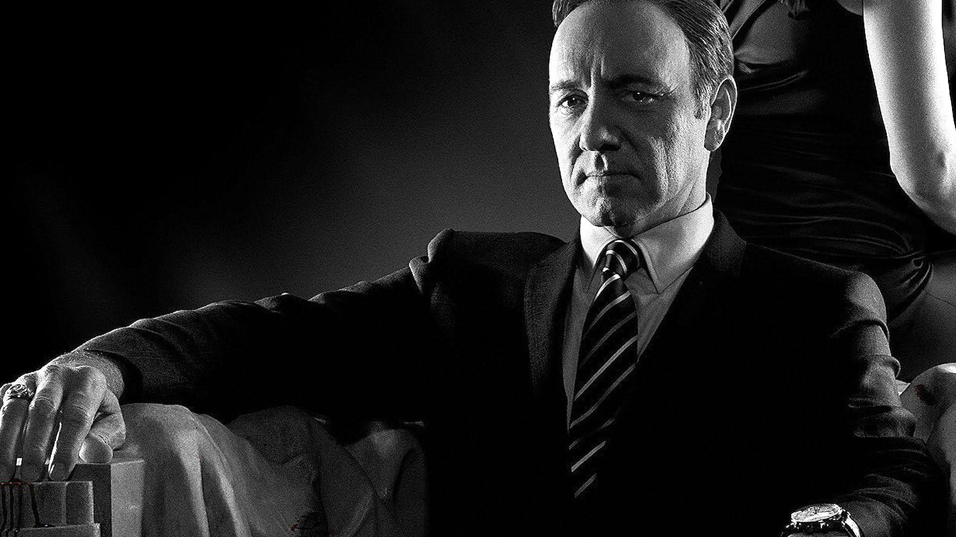 32 Remarkable House Of Cards Mac Wallpapers
