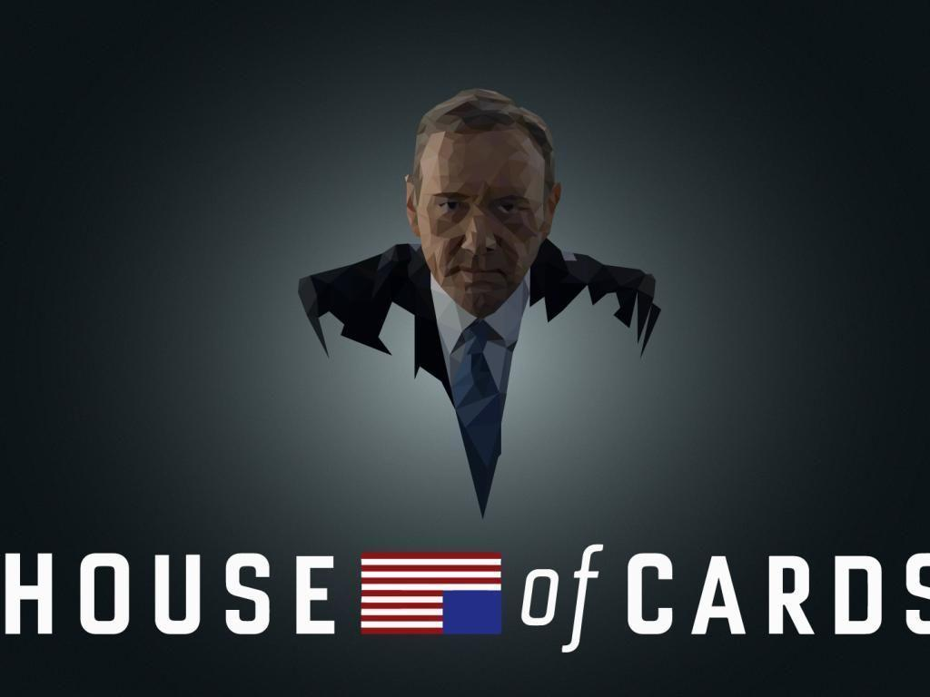House of Cards Wallpapers by HD Wallpapers Daily