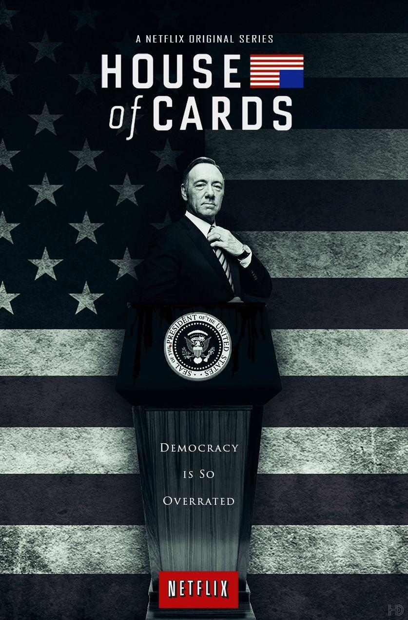House of Cards wallpapers HD backgrounds download Mobile iPhone 6s