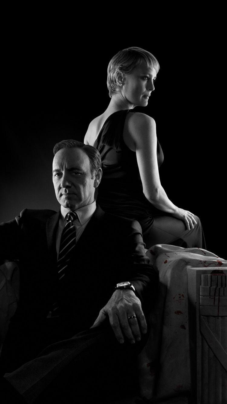 IPhone 6 House of cards Wallpapers HD, Desktop Backgrounds