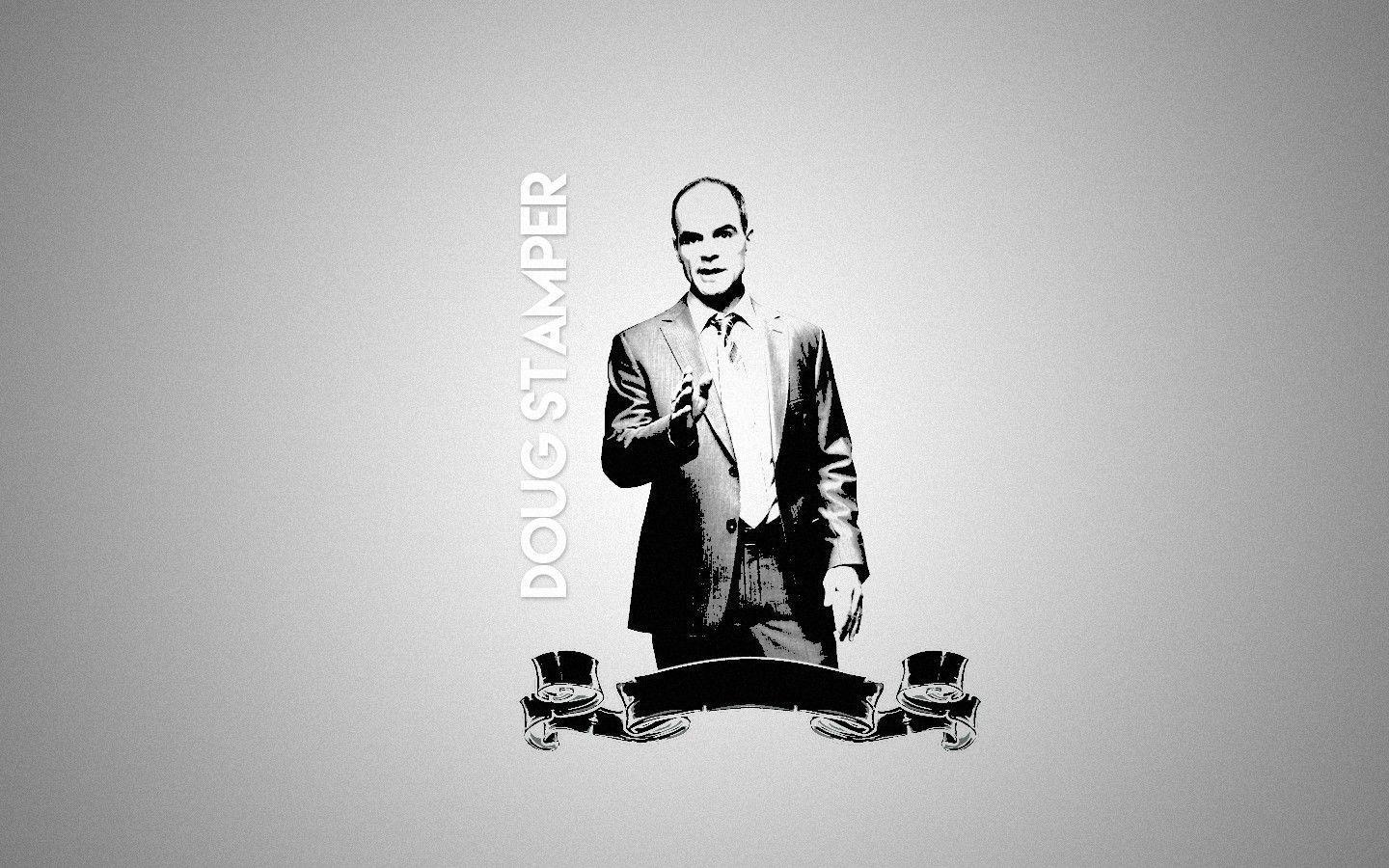 doug stamper house of cards Wallpapers HD / Desktop and Mobile