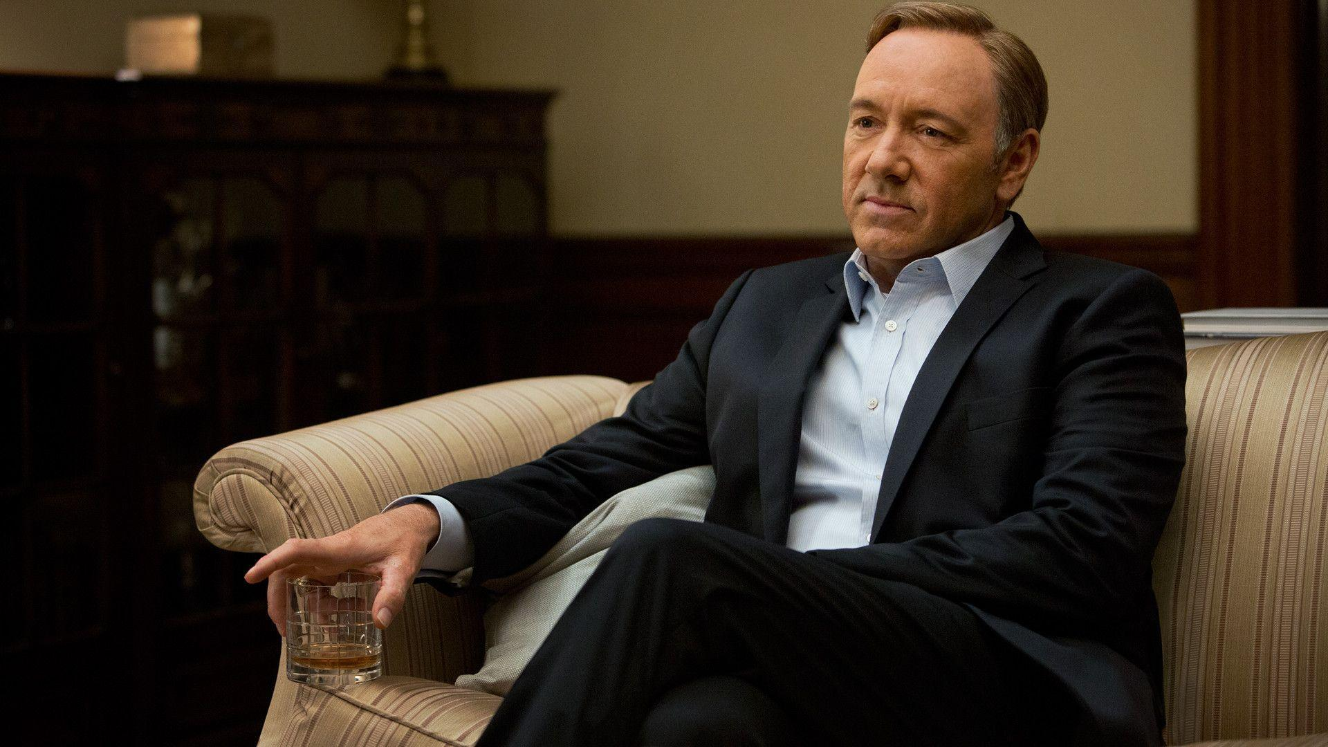 House of Cards wallpapers HD backgrounds download Facebook Covers