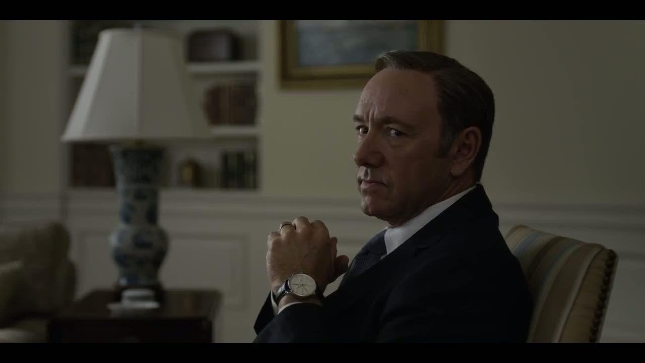 House of Cards Rogue wallpapers – wallpapers free download