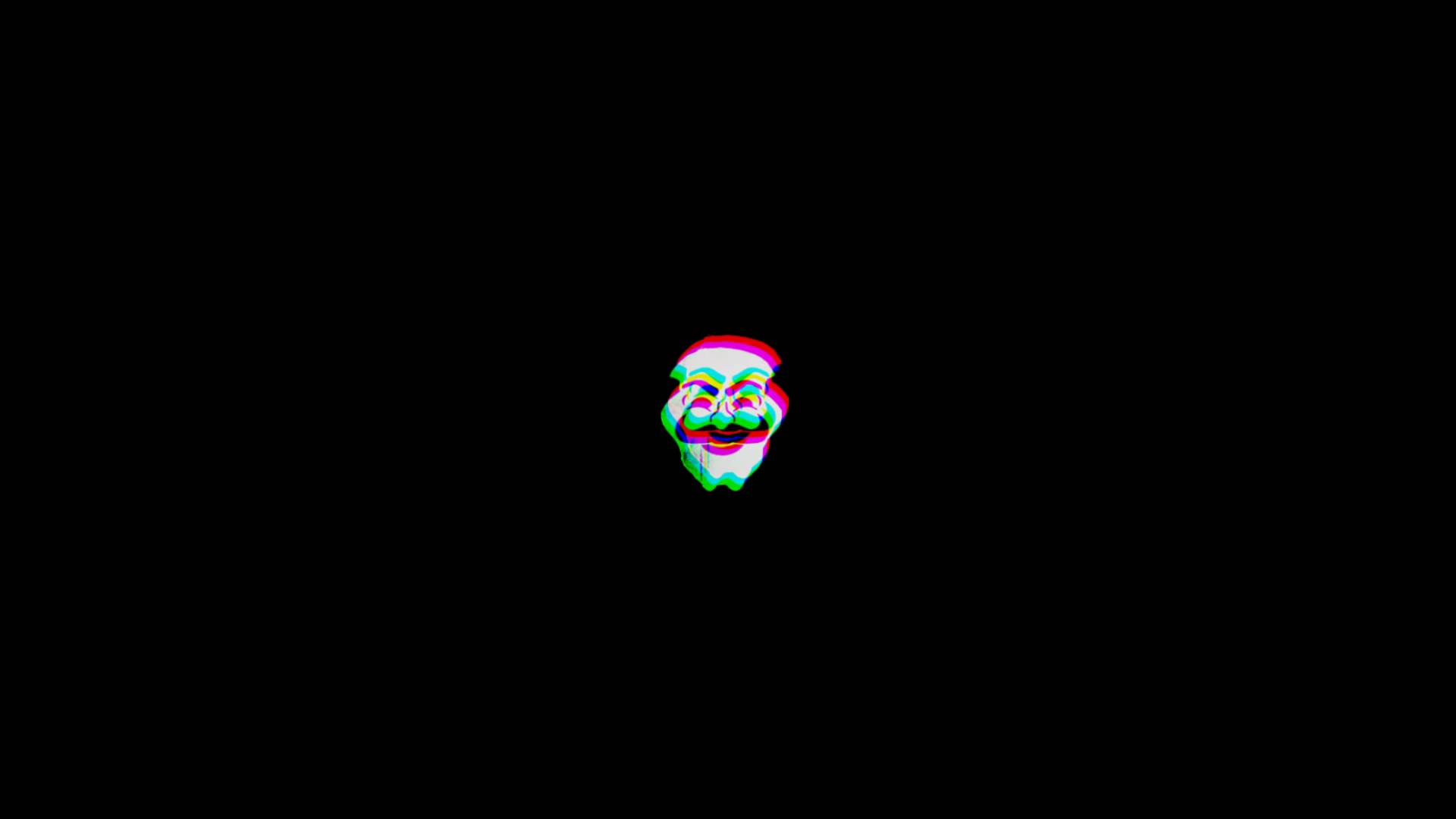 Best Mr Robot Wallpapers Picture