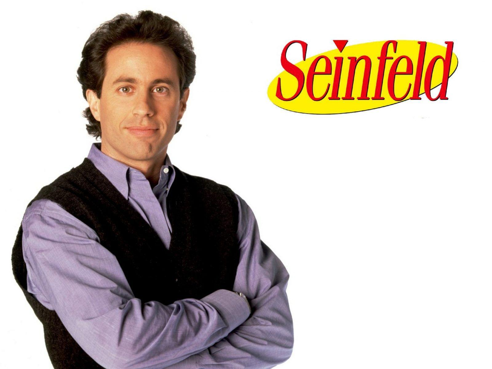 SEINFELD g wallpapers