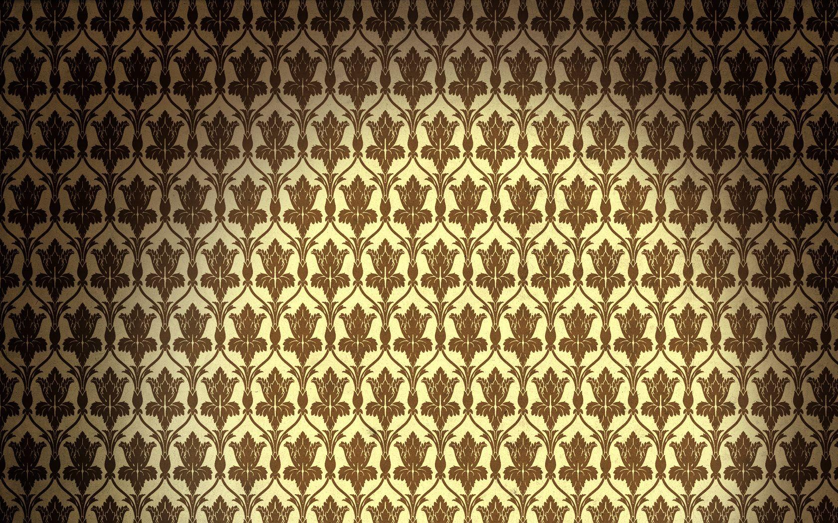 BBC 221B Baker Street Apartment Wallpapers