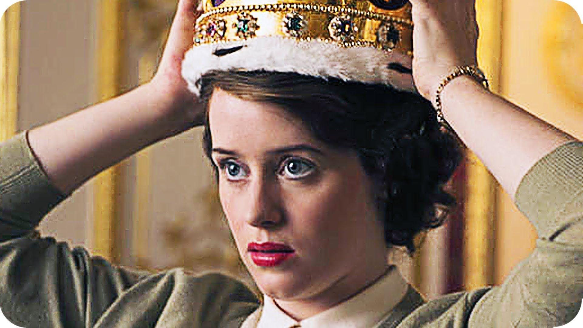 The Crown image The Crown HD wallpapers and backgrounds photos