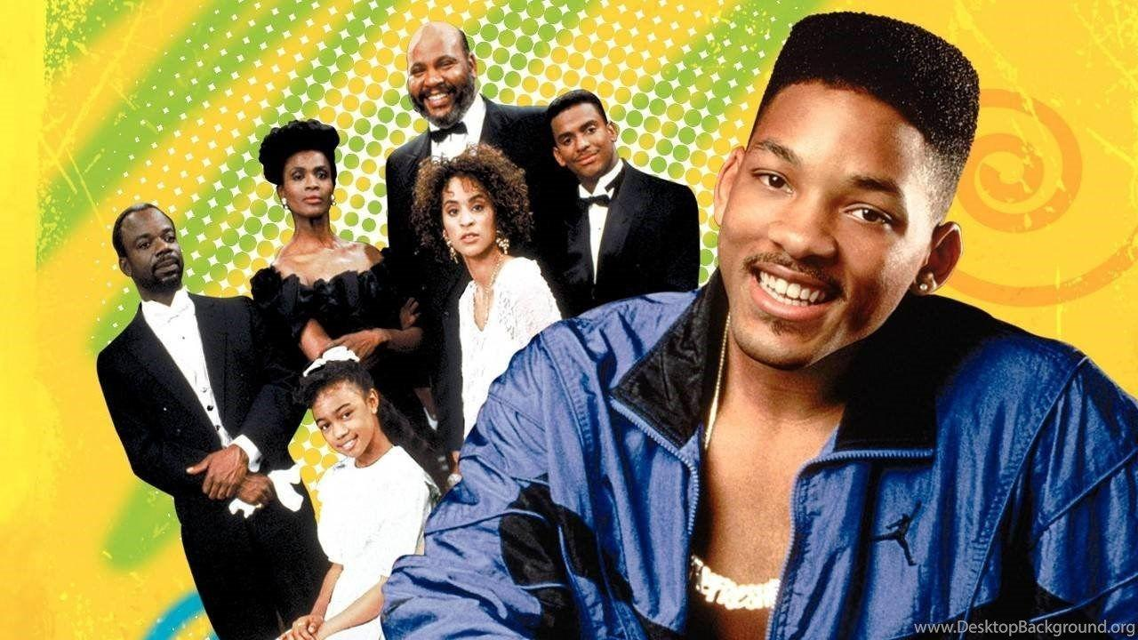The Fresh Prince Of Bel Air The Fresh Prince Of Bel Air Wallpapers