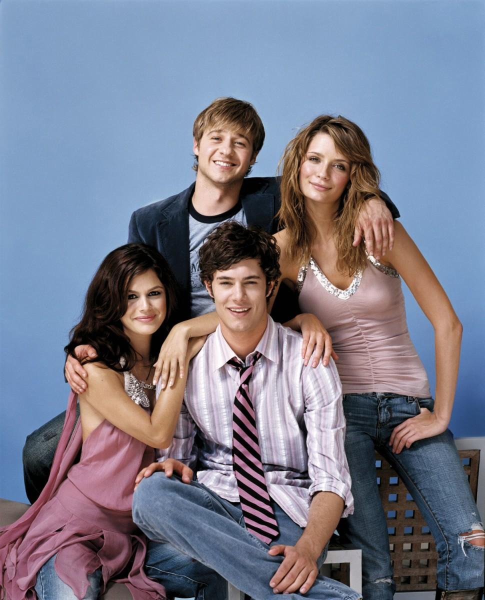 The O.C. photo 19 of 51 pics, wallpapers