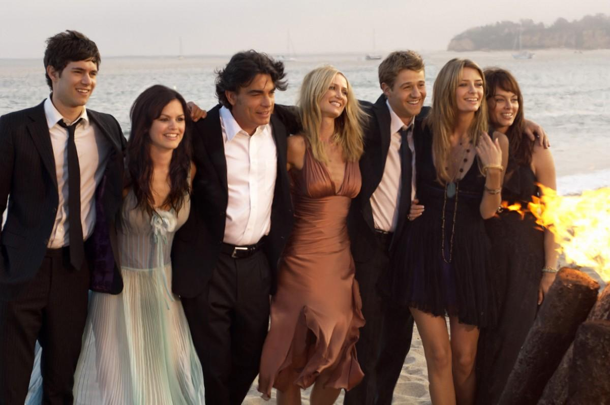 The O.C. photo 12 of 51 pics, wallpapers