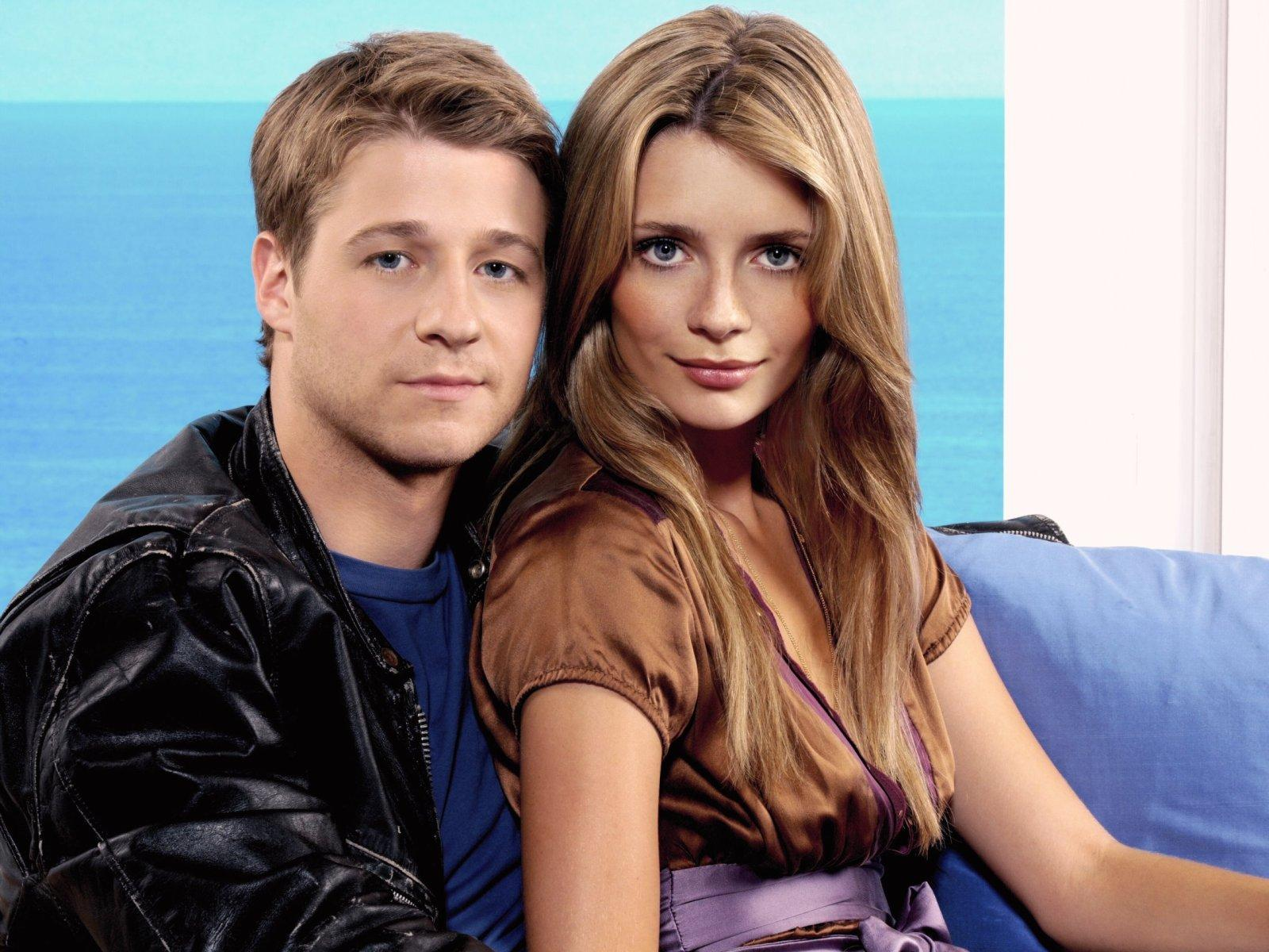 The O.C. wallpapers and image