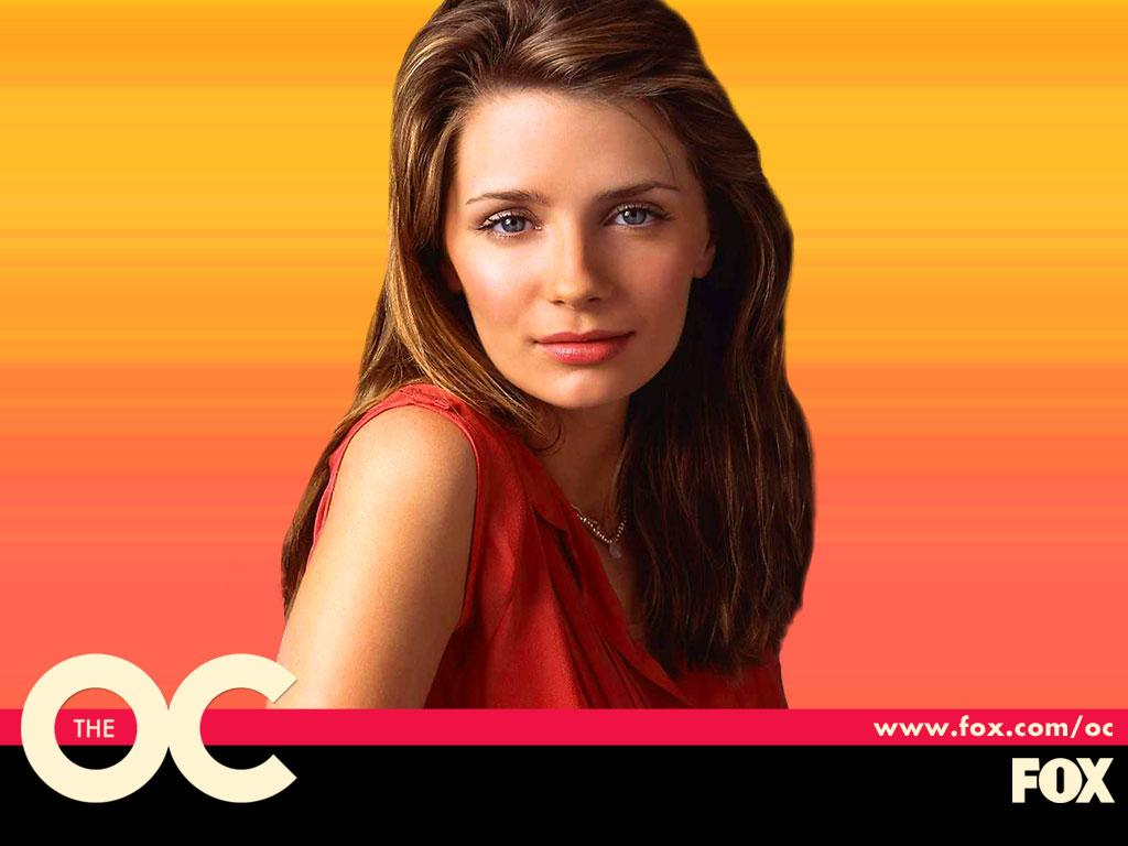 The O.C Page
