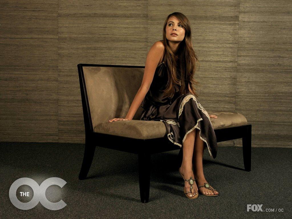 Illa Holland The Oc Gif HD Wallpaper, Backgrounds Image