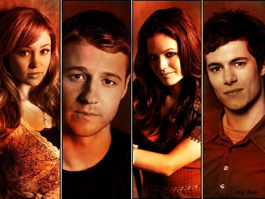 The OC image The OC HD wallpapers and backgrounds photos