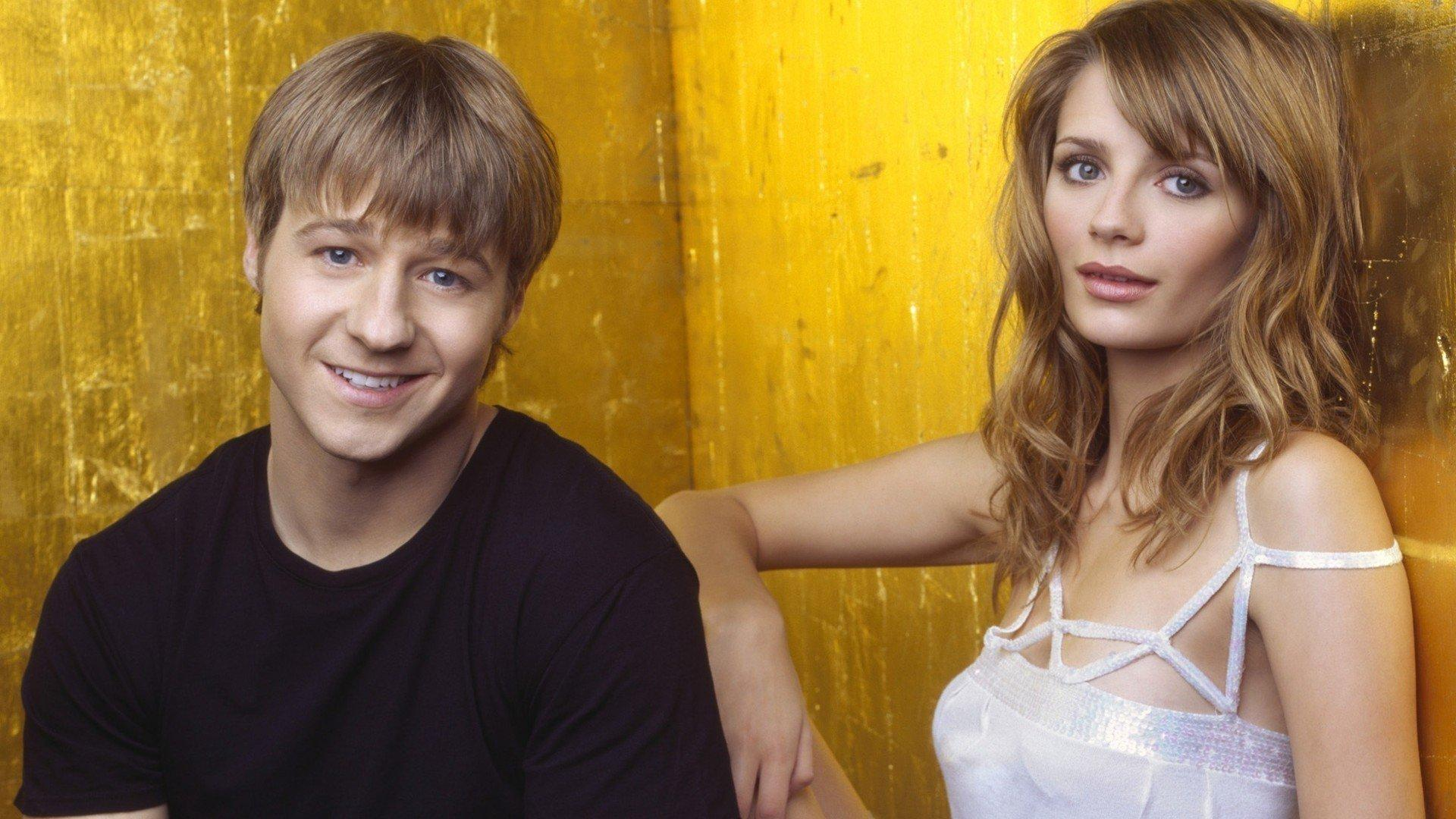 The O.C. HD Wallpapers
