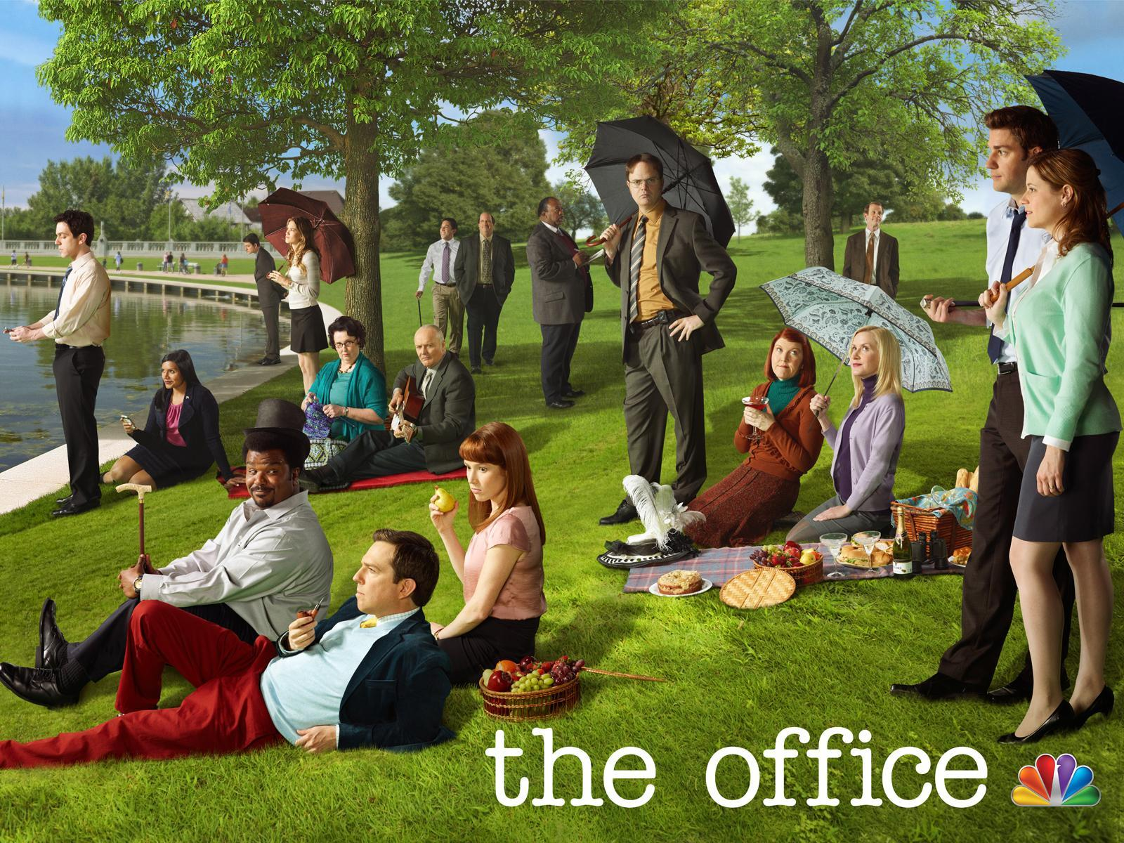 The Office Wallpapers Archives • OfficeTally