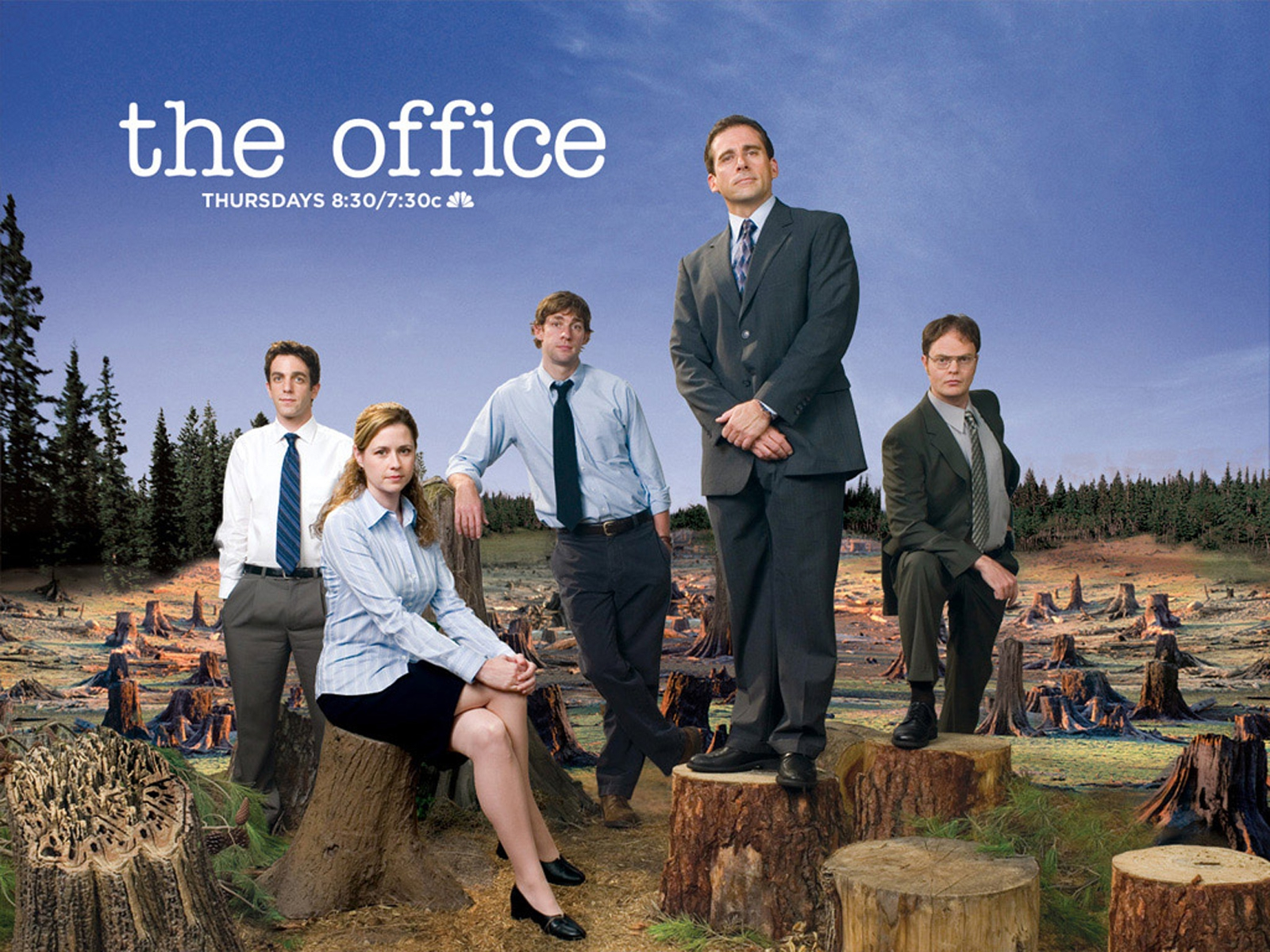 The Office Wallpapers, Pictures, Image