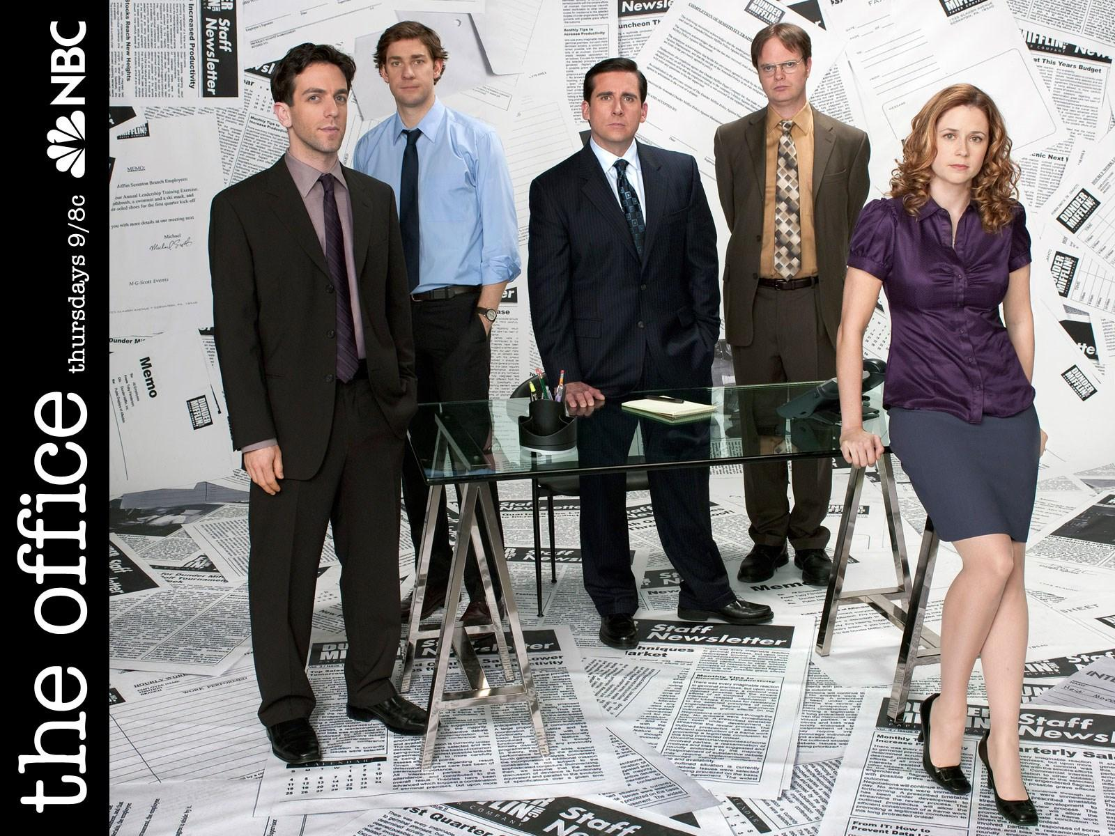 1600x1200 high resolution wallpapers widescreen the office us