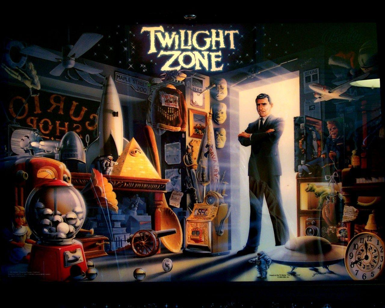 the twilight zone desktop nexus wallpapers 1280x1024