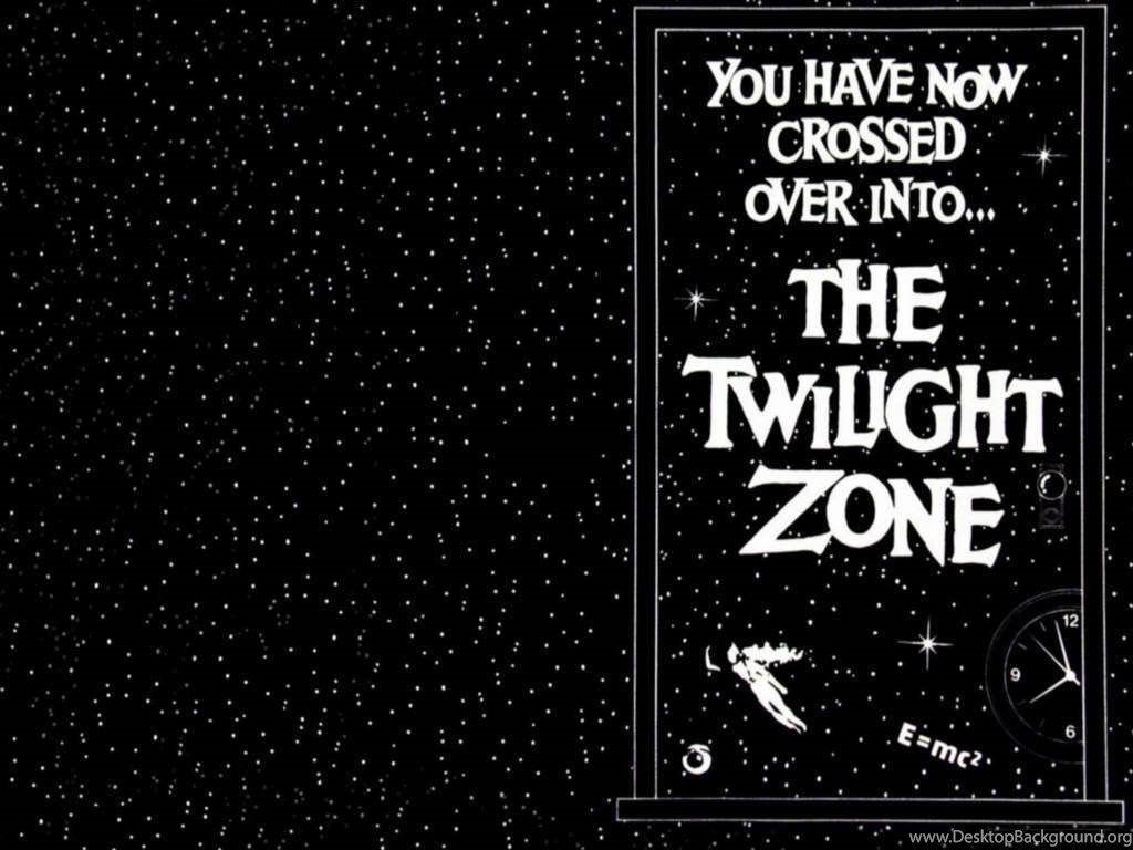 1001x821px The Twilight Zone Desktop Backgrounds
