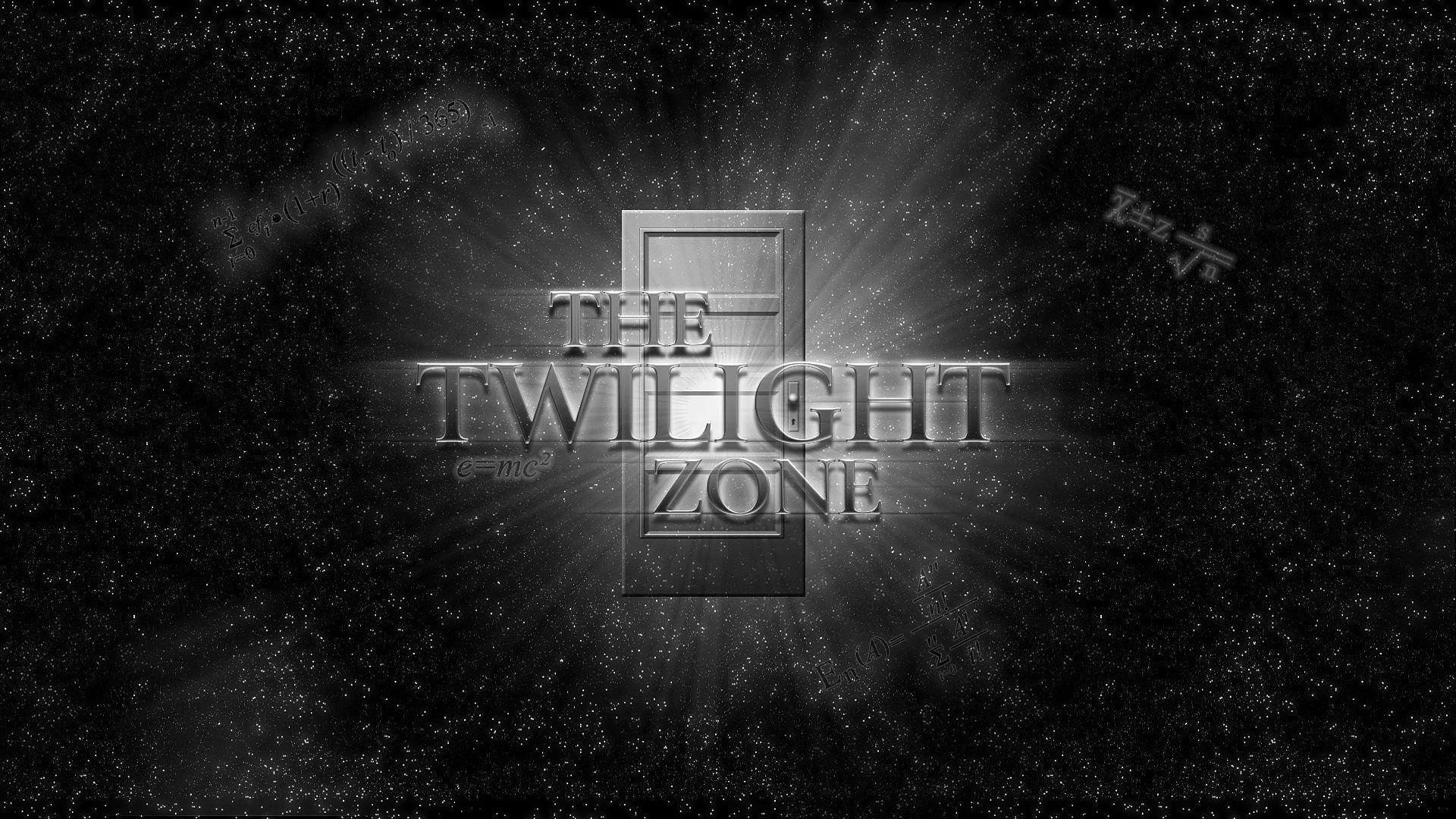 Best 62+ Twilight Zone Wallpapers on HipWallpapers
