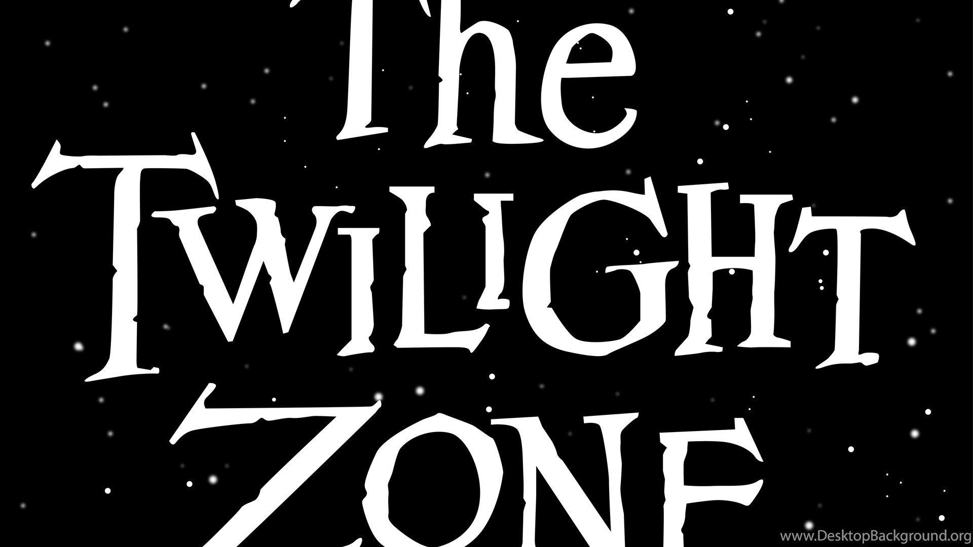 5076x3588px The Twilight Zone Desktop Backgrounds