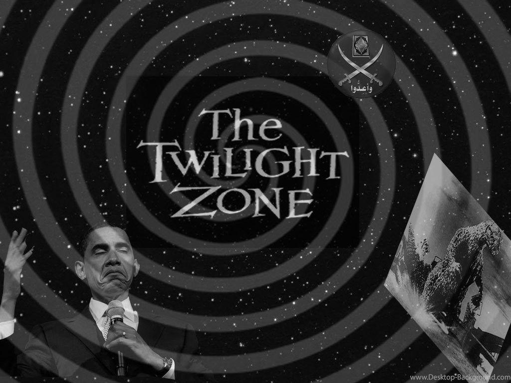Quotes From The Twilight Zone. QuotesGram Desktop Backgrounds