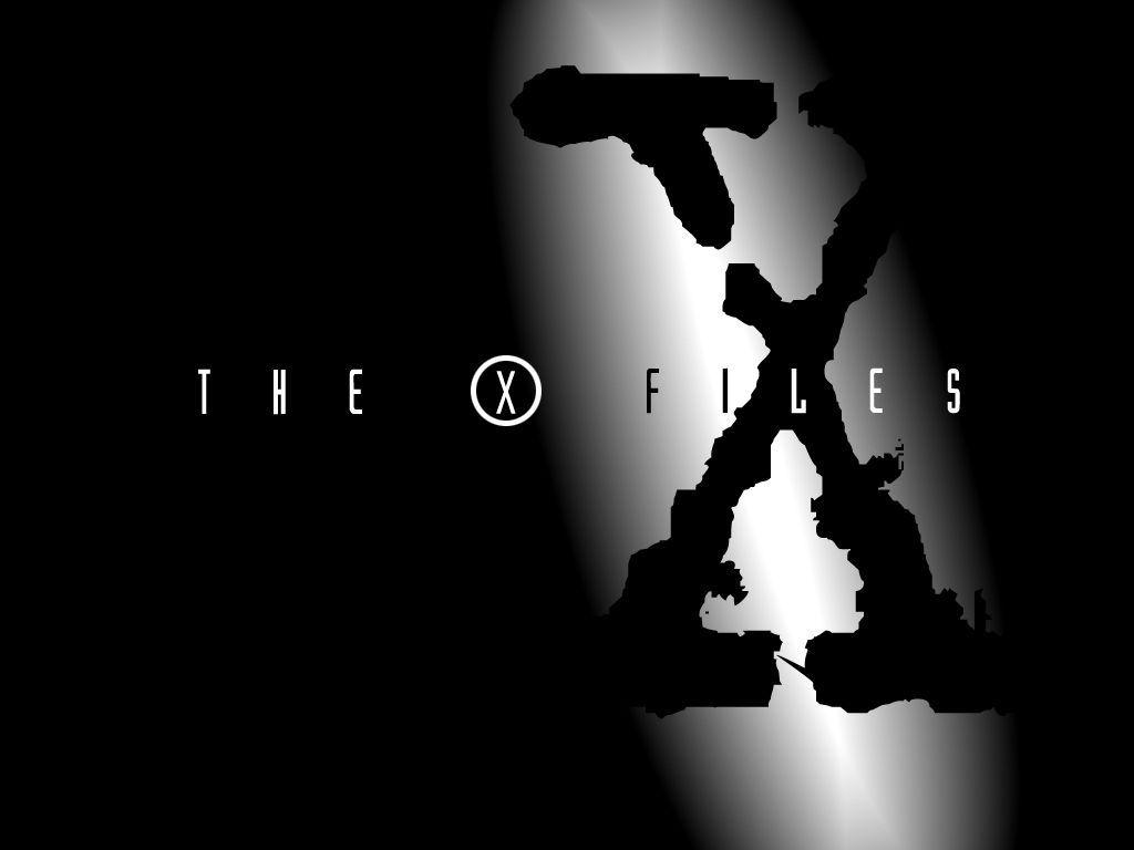 Image For > X Files The Truth Is Out There Wallpapers