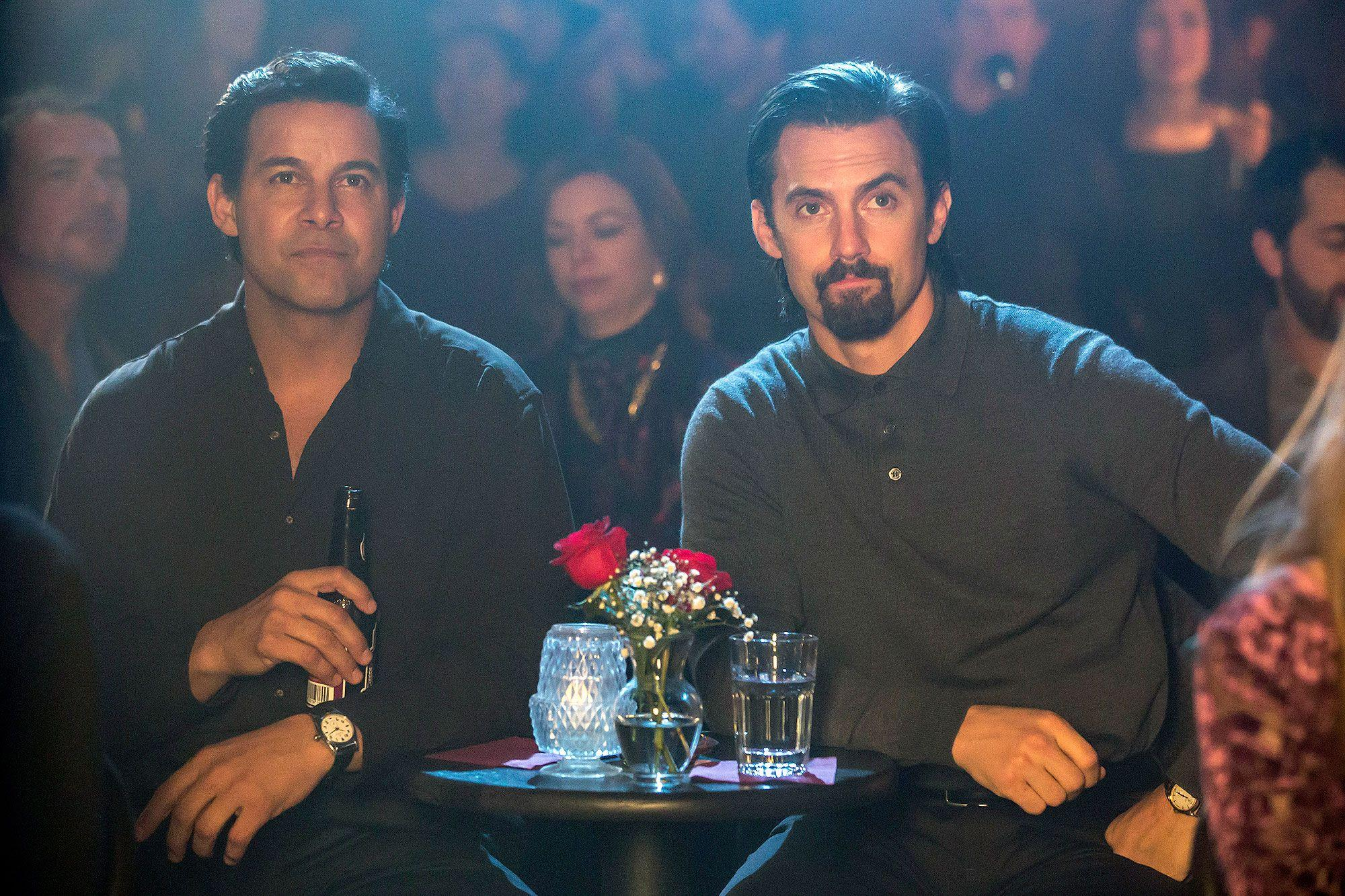 This Is Us' Jon Huertas Knows Fans Still Hate Miguel