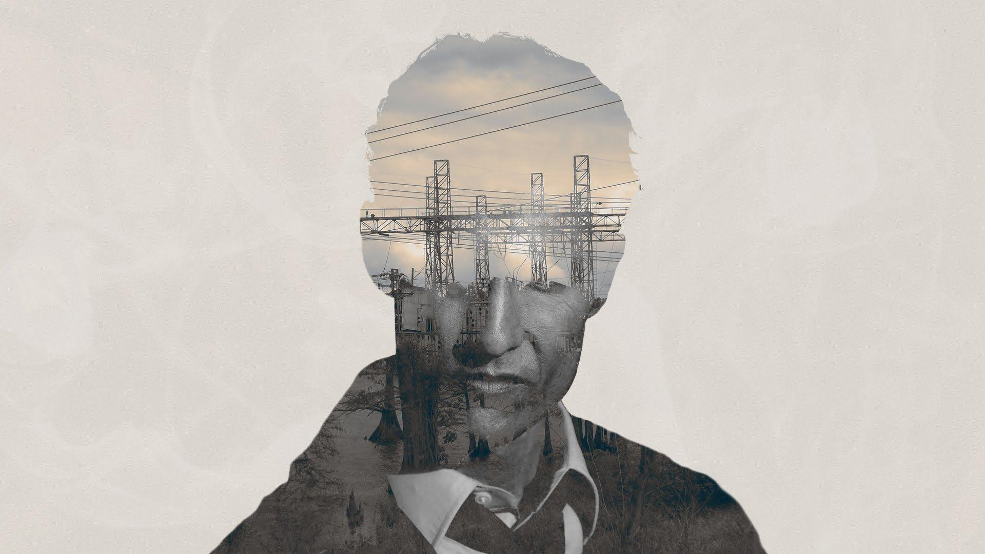 True Detective Wallpapers High Resolution and Quality Download