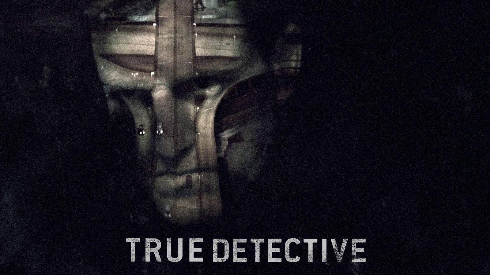 1000+ image about True Detective