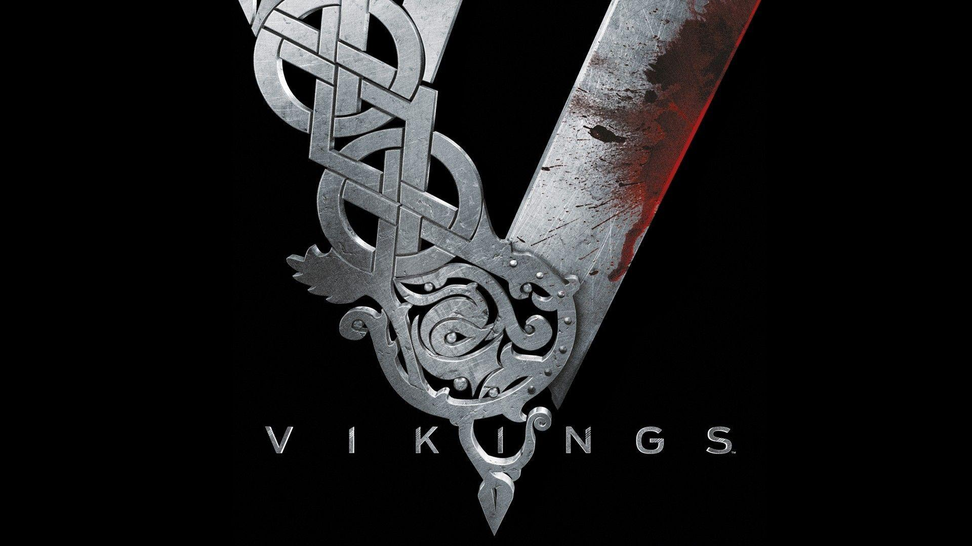 Vikings Wallpapers, Pictures, Image