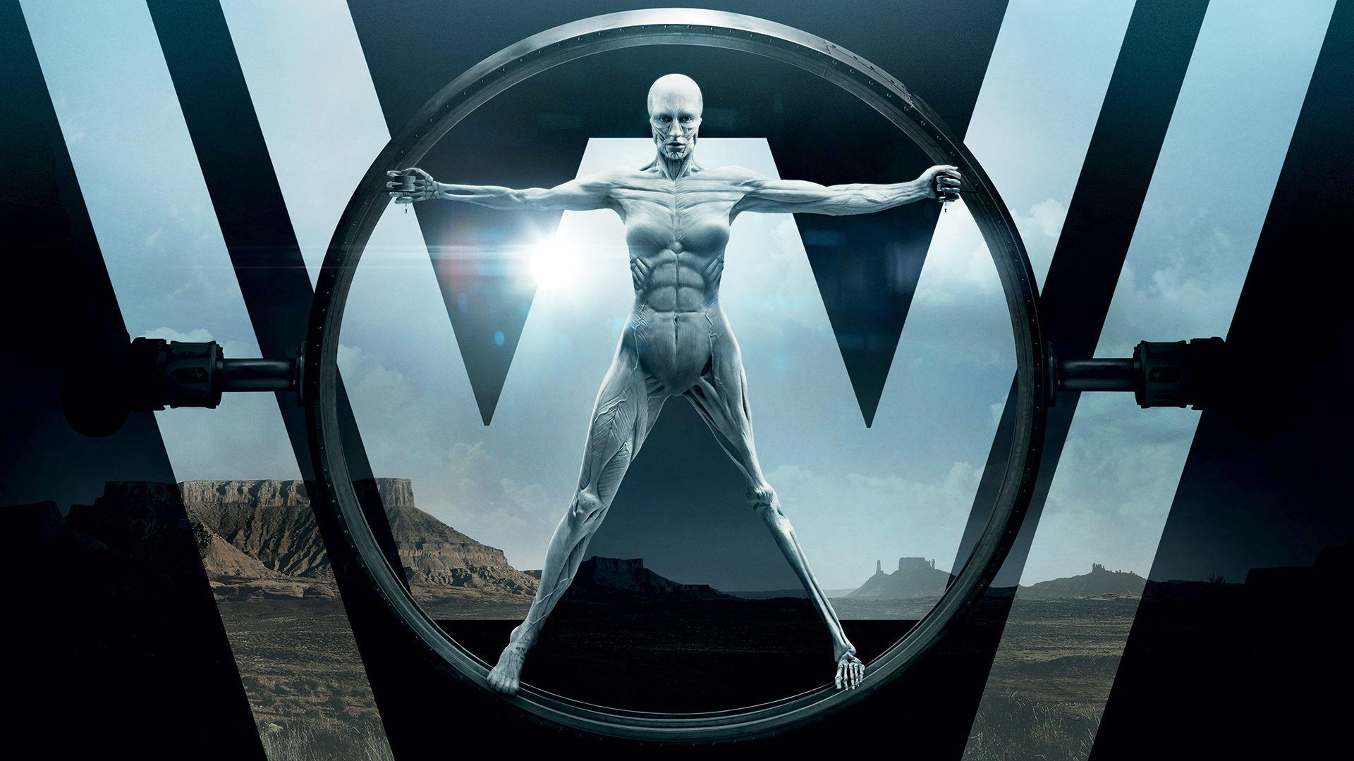Westworld Wallpaper Backgrounds HD 58703 3900x2600 px