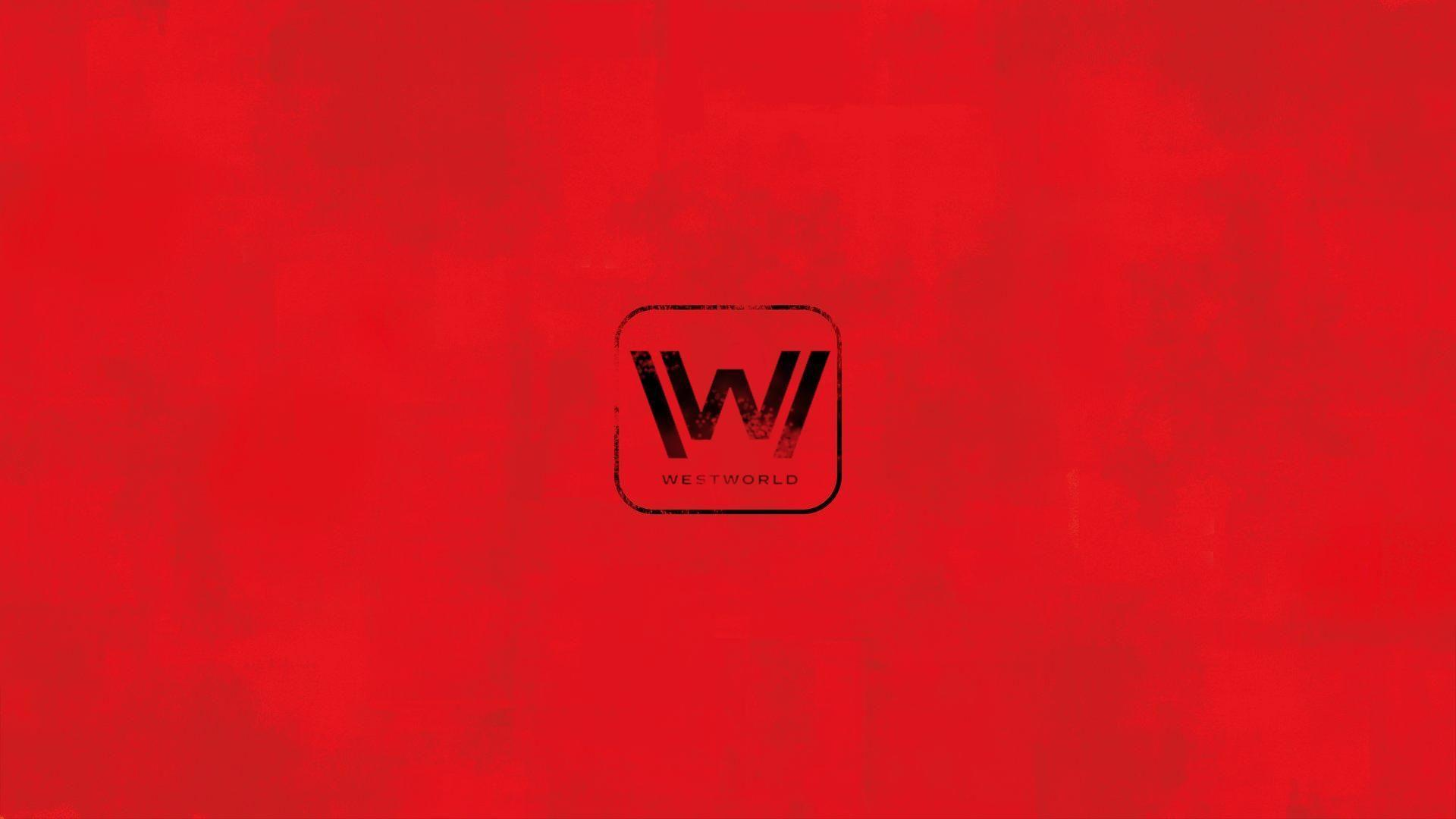 Westworld : wallpapers