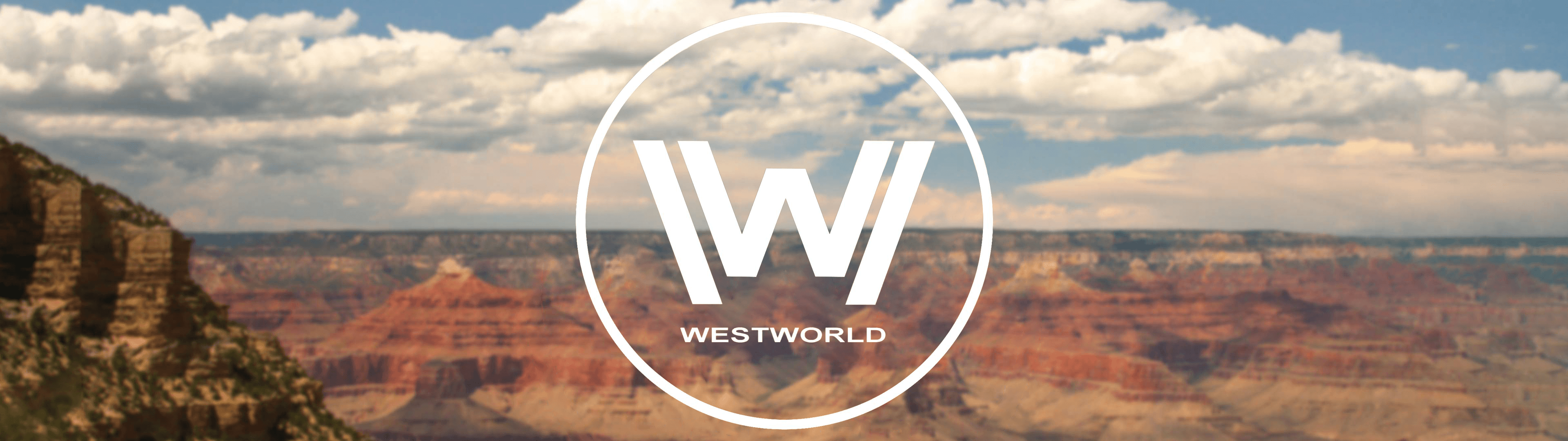 Tweak this Westworld wallpapers to be [3840x1080]? : multiwall