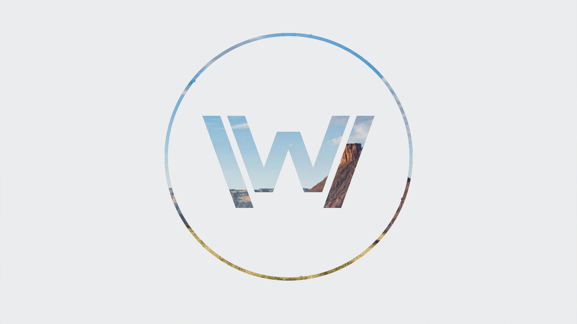 I thought I would share some Westworld wallpapers I made!
