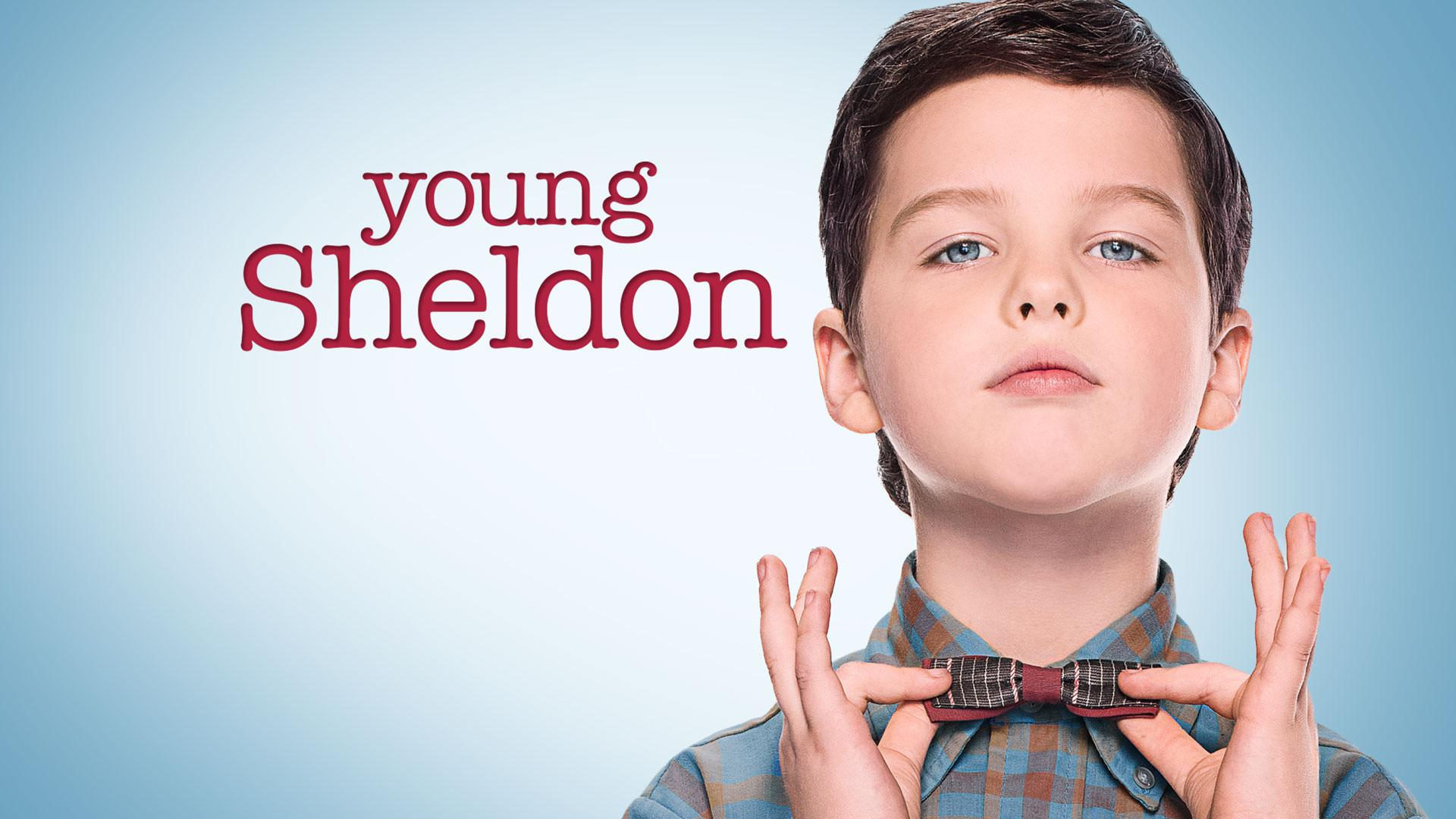CBS Predictions: NCIS: New Orleans and Young Sheldon Renewed