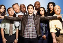 Httpswallpapercave.combrooklyn Nine Nine Wallpapers.jpg