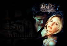 Httpswallpapercave.combuffy The Vampire Slayer Wallpapers.jpg