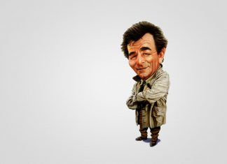 Httpswallpapercave.comcolumbo Wallpapers.jpg