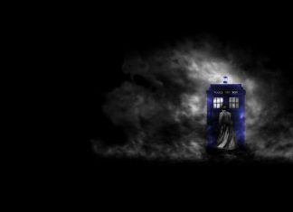 Httpswallpapercave.comdoctor Who Hd Wallpaper.jpg