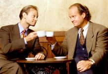 Httpswallpapercave.comfrasier Wallpapers.jpg