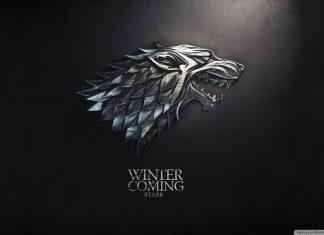 Httpswallpapercave.comgame Of Thrones Wallpapers.jpg