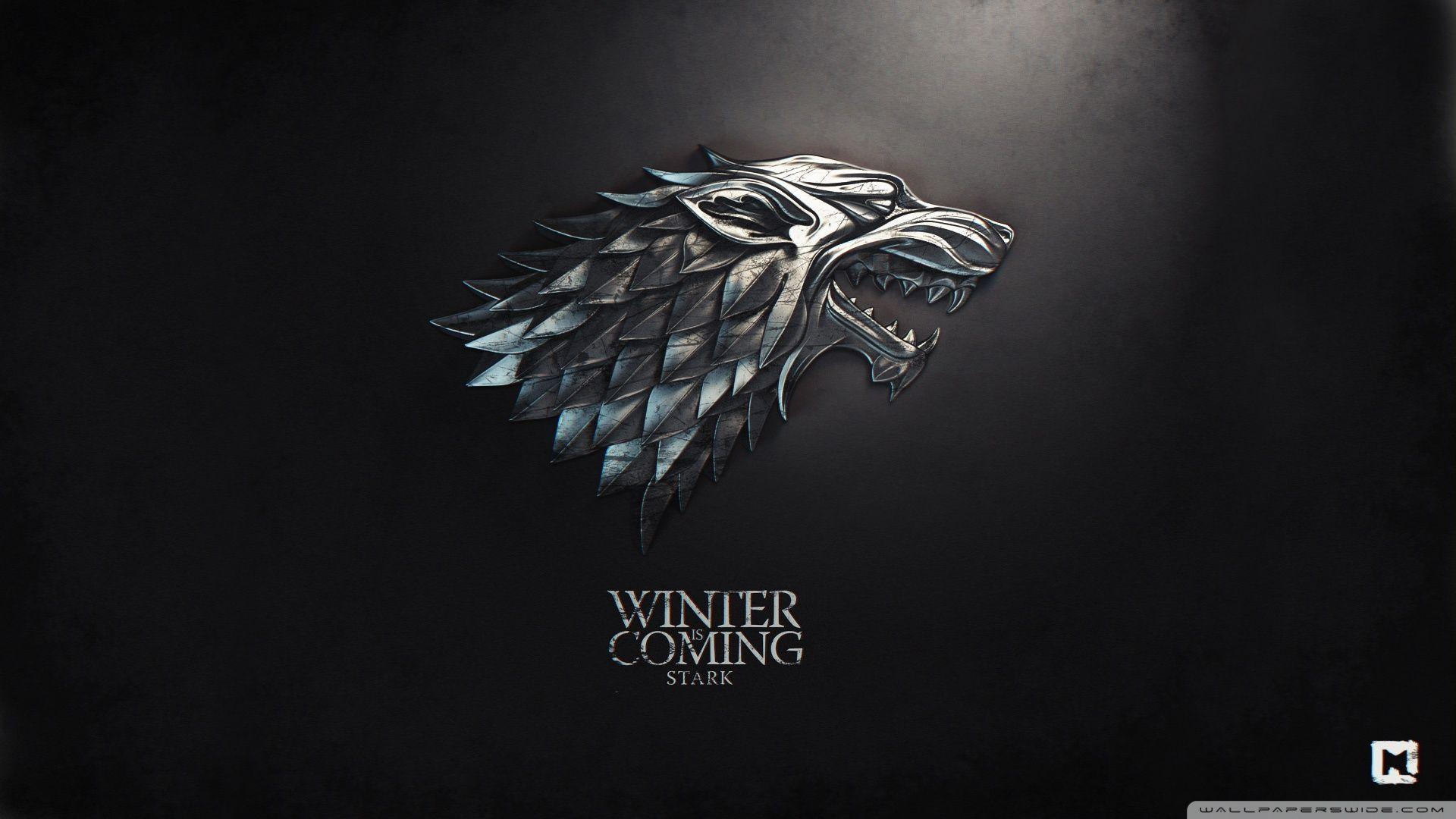 WallpapersWide ❤ Game of Thrones HD Desktop Wallpapers for 4K