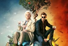 Httpswallpapercave.comgood Omens Wallpapers.jpg