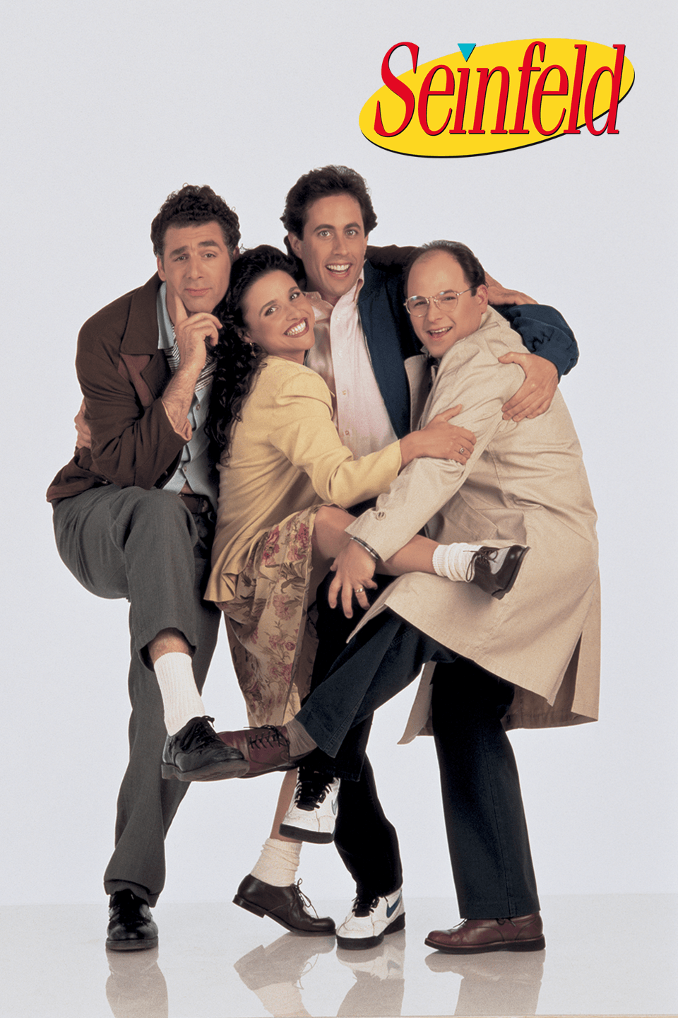 Seinfeld wallpapers, TV Show, HQ Seinfeld pictures